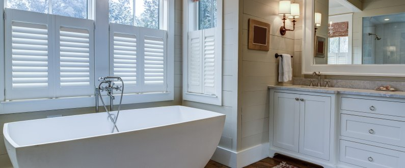 5 Things to Consider Adding to Your Bathroom Remodel in Kansas City